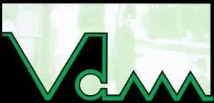logo vetreria di maggio