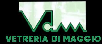 Vetreria Di Maggio