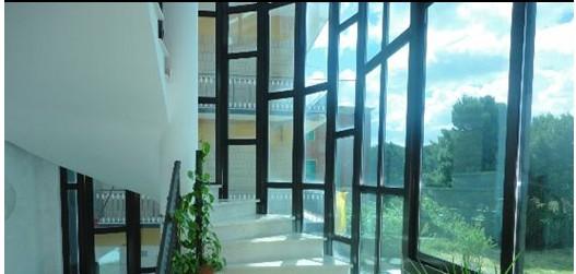 scalinata hotel gran paradiso (1)